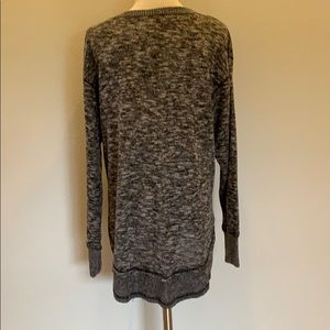 Knox Rose Sweaters - NWOT Knox Rose Top Size Medium